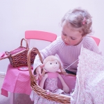 Doll & accessoires